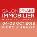 Salon de l'immobilier Marseille Provence