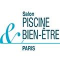 Salon Piscine & Bien-Être