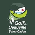Golf de Deauville Saint-Gatien